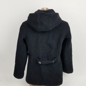 charles klein Jackets & Coats - 🚨SOLD 🚨Charles Klein Coat Women